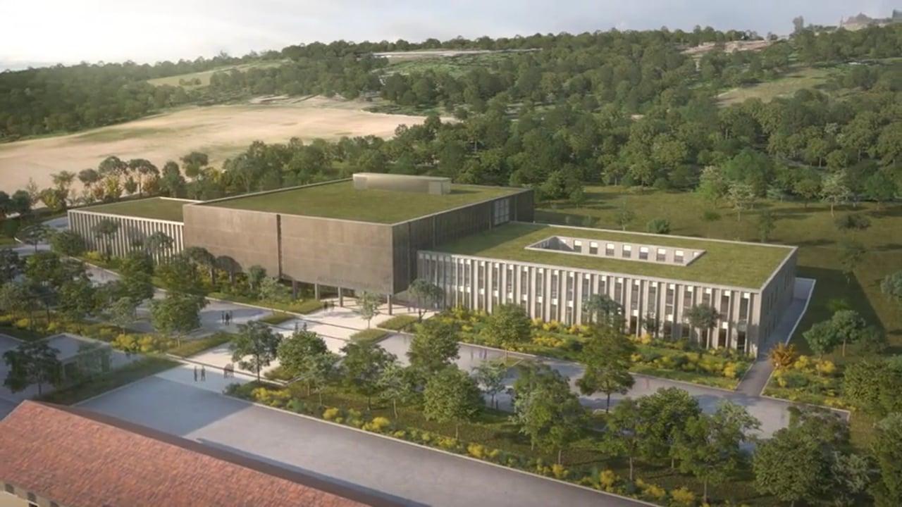 Archives de l'Aisne