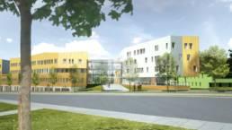 Metz Université