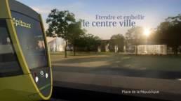 Reims 2020